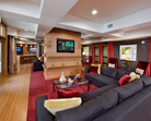 Extended Stay Rentals Acworth