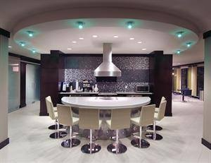 Club-house-kitchen-300x231
