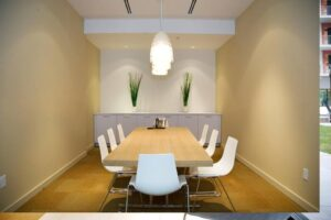 Conference rom 300x200 - 935M Furnished Apartments Atlanta