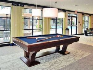 Pool-table-300x225