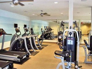 Work-out-room-300x225