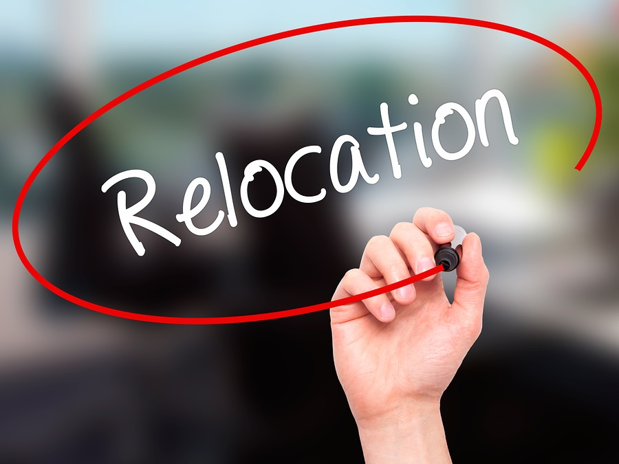 stock-relocations