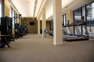 work out room e1447450590725 300x200 - 935M Furnished Apartments Atlanta
