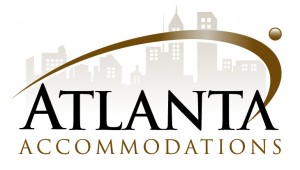Furnished Apartments Atlanta