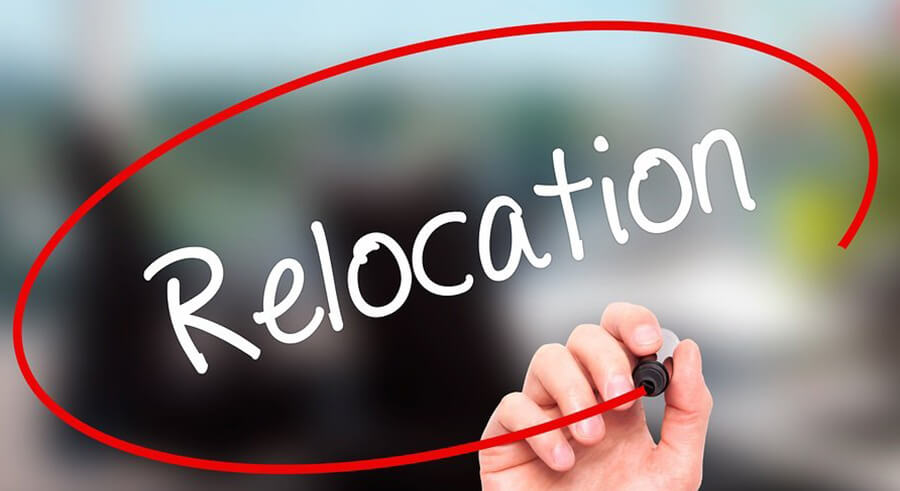stock-relocations-1