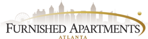 furnished apt atl logo 300x81 - About Us